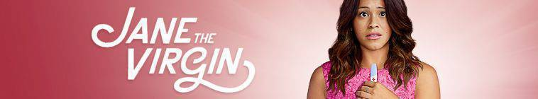 Jane The Virgin S01E02 HDTV XviD-AFG