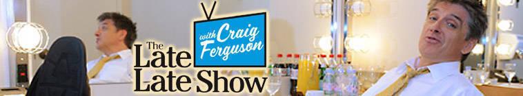 Craig Ferguson 2014 10 22 Jacqueline Toboni 480p HDTV x264-mSD