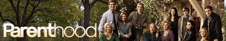 Parenthood 2010 S06E05 HDTV XviD-AFG