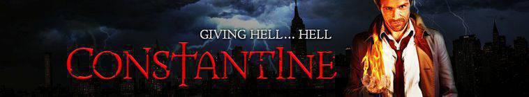 Constantine S01E01 480p HDTV x264-mSD