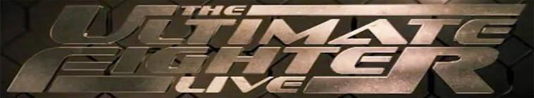 The Ultimate Fighter S20E05 480p HDTV x264-mSD
