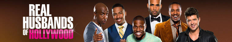 Real Husbands Of Hollywood S03E04 HDTV XviD-AFG