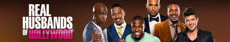 Real Husbands Of Hollywood S03E04 720p HDTV x264-YesTV