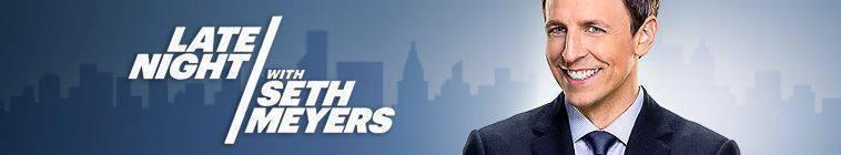 Seth Meyers 2014 10 30 Zooey Deschanel 720p HDTV x264-CROOKS