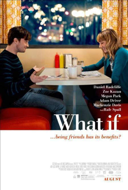 What If 2013 BluRay 720p x264 DTS-playHD
