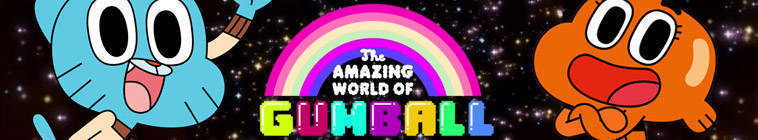 The Amazing World of Gumball S03E26 The Lie 480p HDTV x264-mSD