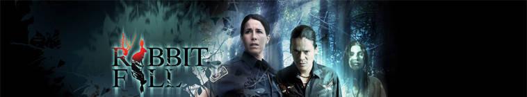 Rabbit Fall S02E01 HDTV XviD-AFG