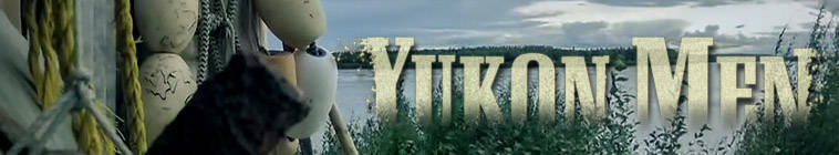 Yukon Men S03E05 HDTV x264-CRiMSON