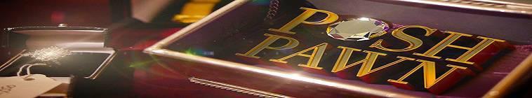 Posh Pawn S03E02 720p HDTV x264-C4TV