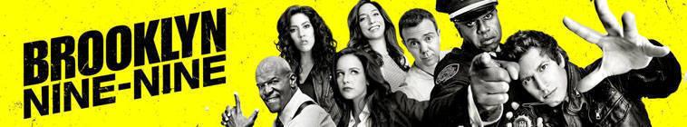 Brooklyn Nine-Nine S02E08 480p HDTV x264-mSD