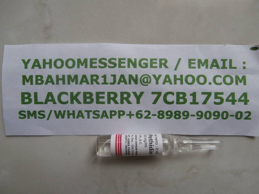 clonazepam for sale domestic