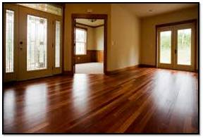 hardwood floors san francisco