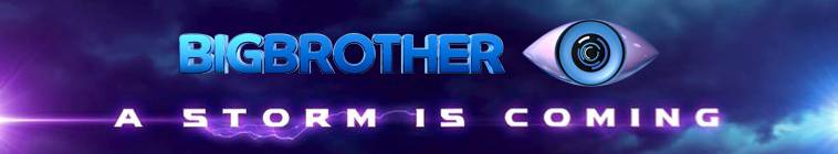 Big Brother AU S11E56 REAL PDTV x264-FQM