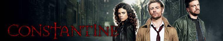 Constantine S01E06 HDTV XviD-FUM