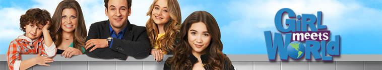 Girl Meets World S01E15 720p HDTV x264-QCF