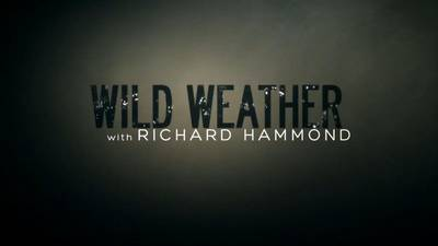 BBC - Wild Weather with Richard Hammond 3of3 Temperature: the Driving Force (2014) 720p HDTV x264 AAC-MVGroup