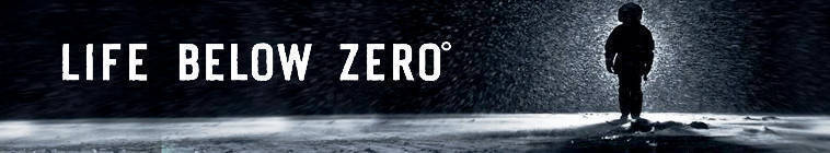 Life Below Zero S04E06 HDTV x264-YesTV