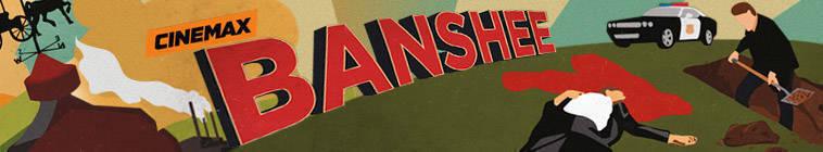 Banshee Origins S03E04 720p HDTV x264-BATV