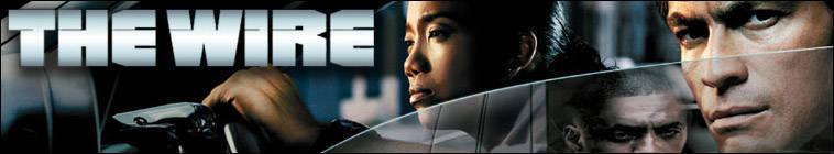 The Wire S01E11 REMASTERED HDTV x264-BATV