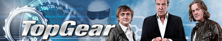 Top Gear 2014 Special Patagonia Part One 480p HDTV x264-mSD