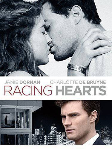 Racing Hearts 2014 BDRip x264-NOSCREENS