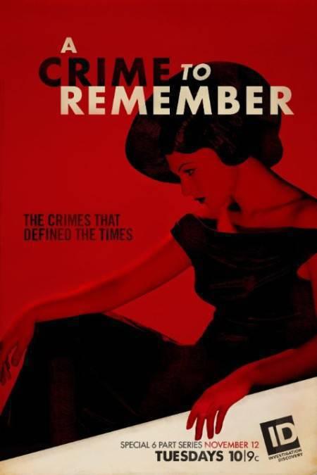A Crime to Remember S02E08 Baby Come Home HDTV x264-W4F