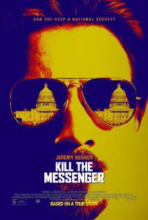 Kill the Messenger 2014 480p