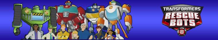 Transformers.Rescue.Bots.S03E06.720p.HDTV.x264-W4F
