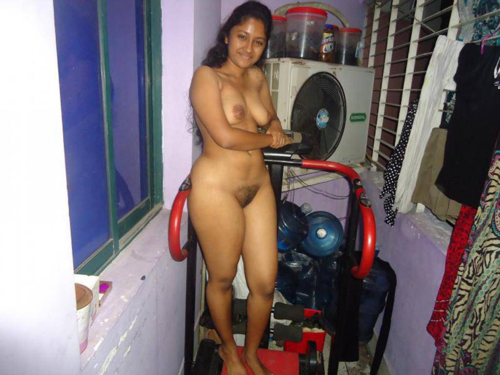 tamil nute and sexy aunty