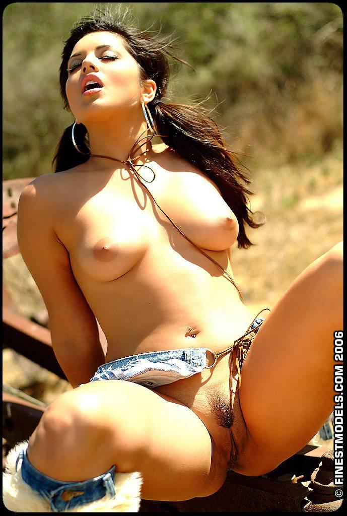 порно фото зноиные деввушки