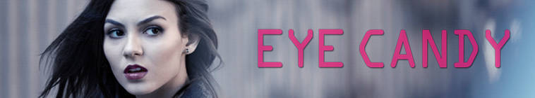 Eye.Candy.S01E05.720p.WEBRip.H264-TURBO