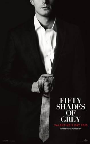 Download Fifty Shades of Grey 2015 UNCUT HDRip AC3-STINKBOMB