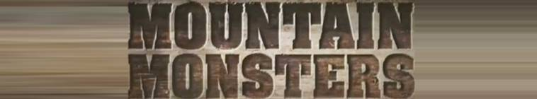 Mountain.Monsters.S03E04.Bigfoot.of.Lincoln.County.720p.HDTV.x264-DHD
