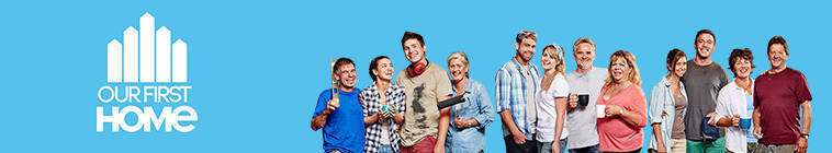 Our.First.Home.NZ.S01E23.HDTV.x264-FiHTV