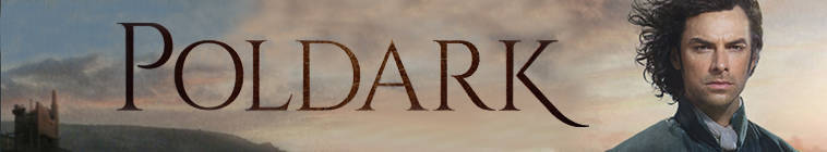 Poldark.2015.S01E04.720p.HDTV.x264-ORGANiC