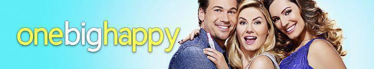 One.Big.Happy.S01E03.720p.HDTV.X264-DIMENSION