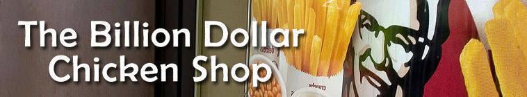 The.Billion.Dollar.Chicken.Shop.S01E03.HDTV.x264-C4TV