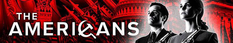 The.Americans.2013.S03E10.720p.HDTV.x264-KILLERS