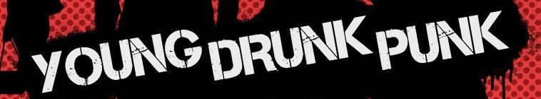 Young.Drunk.Punk.S01E10.720p.HDTV.x264-KILLERS