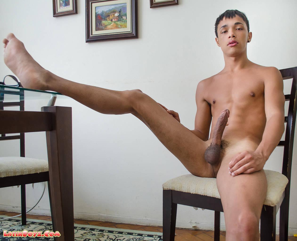 latinos gay xxx