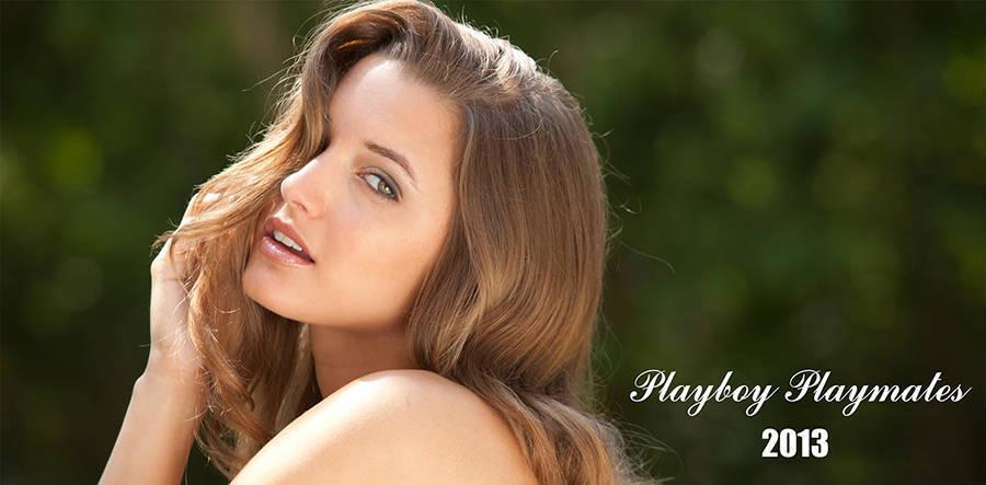 Playboy Playmate Videos (2013) 1080p