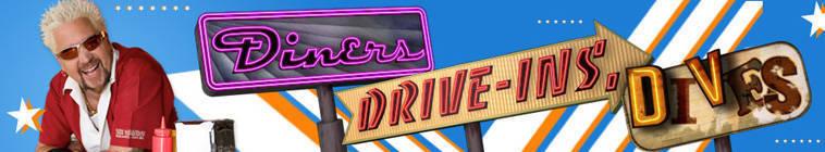 Diners.Drive-Ins.and.Dives.S22E08.720p.WEBRip.H264-HatchetGear