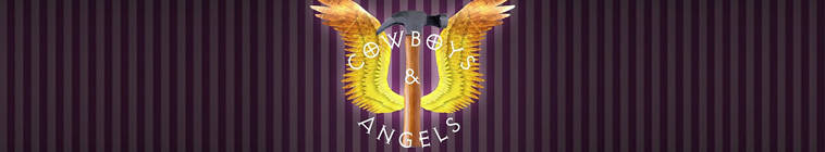 Cowboys.And.Angels.S01E07.HDTV.x264-C4TV