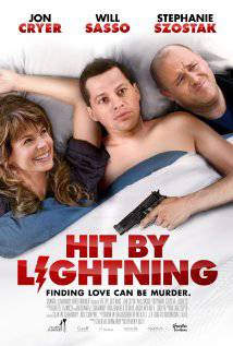 Hit by Lightning 2014 DVDRip x264-NODLABS :May/03/2015