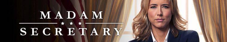 Madam.Secretary.S01E21.720p.HDTV.X264-DIMENSION