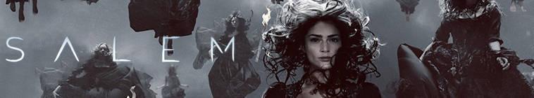Salem.S02E04.720p.HDTV.X264-DIMENSION