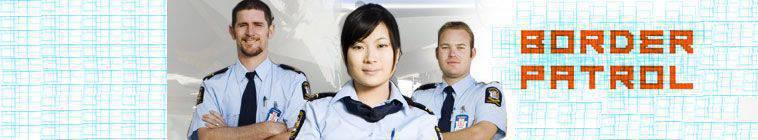 Border.Patrol.S08E02.HDTV.x264-FiHTV