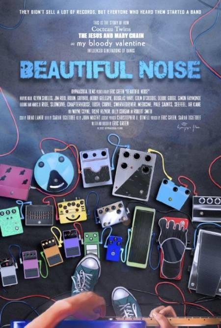 Beautiful Noise 2014 BDRip x264-DEV0