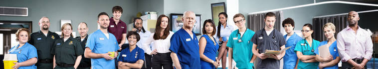 Casualty S29E31 The Department Of Secrets 480p HDTV x264-mSD