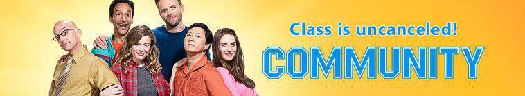 Community S06E09 720p WEBRip x264-TASTETV